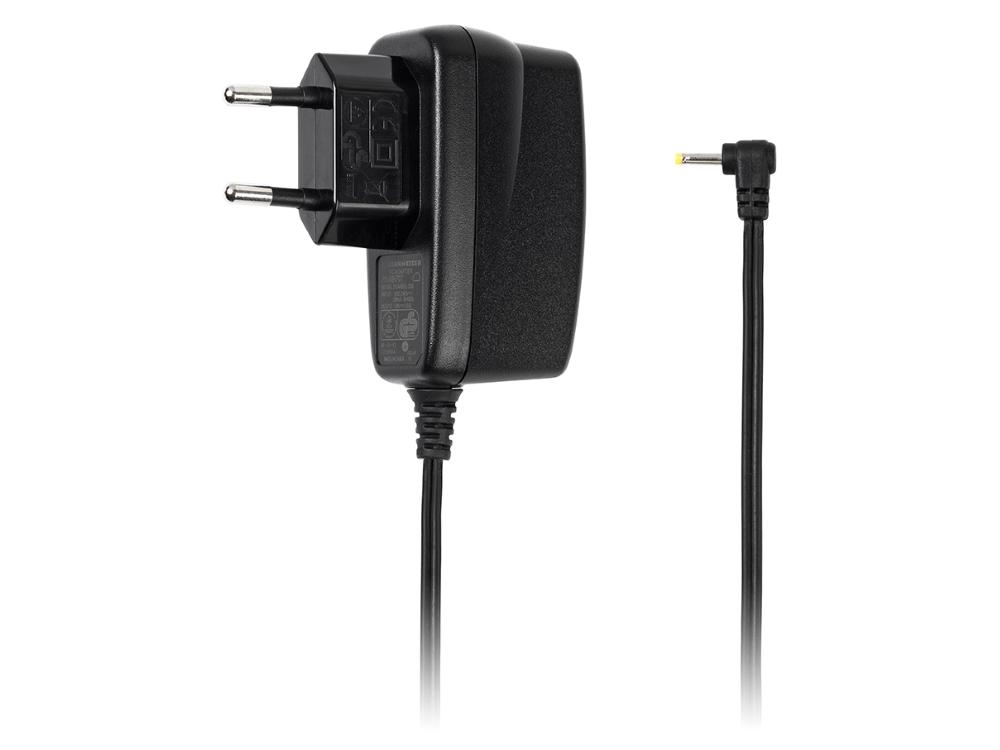 sennheiser-94707-voeding-voor-dw-serie-headsets-1.jpg