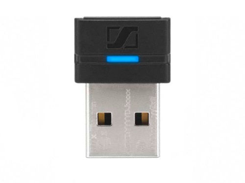 sennheiser-btd-800-usb-dongle-1.jpg