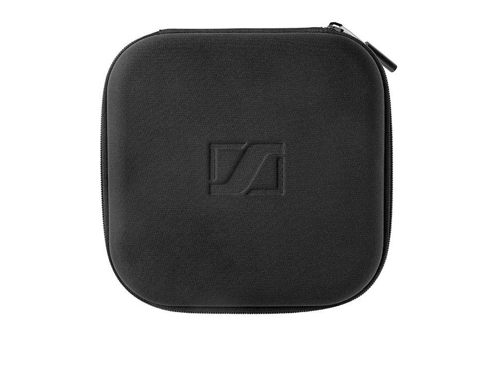 sennheiser-carry-case-02-1.jpg