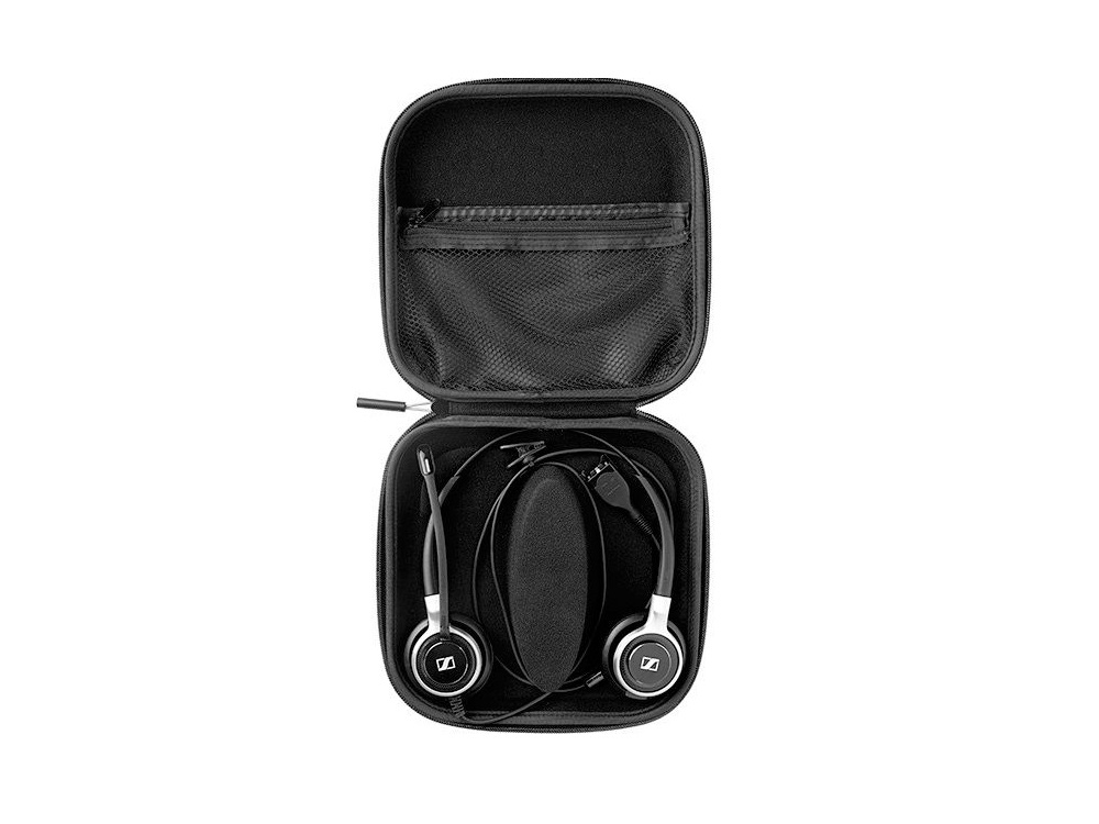 sennheiser-carry-case-02-3.jpg