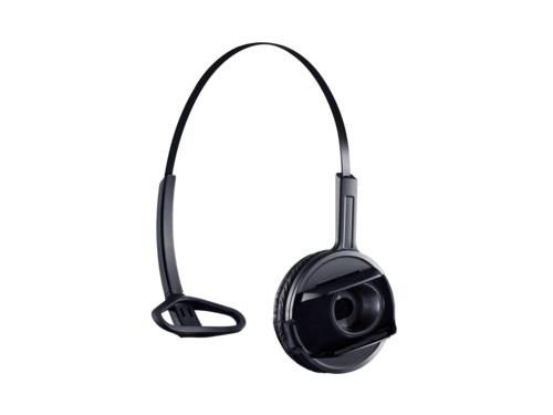 sennheiser-d10-spare-headband-zwart.jpg