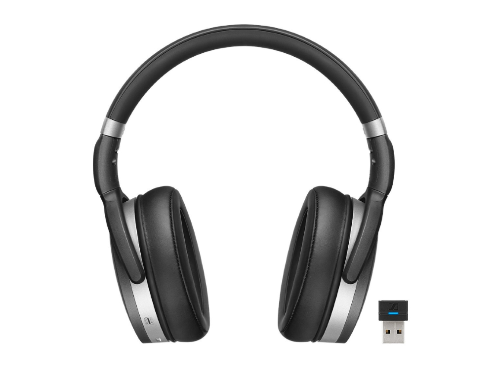 sennheiser-mb-360-uc-duo-bluetooth-headset-1-1.jpg