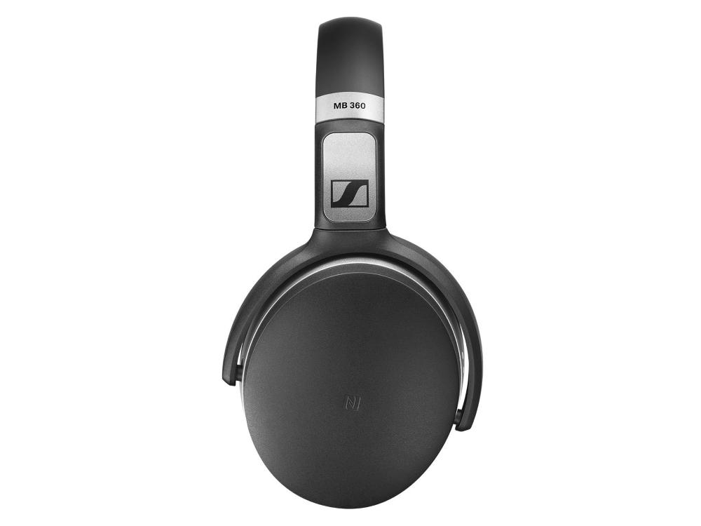 sennheiser-mb-360-uc-duo-bluetooth-headset-2.jpg