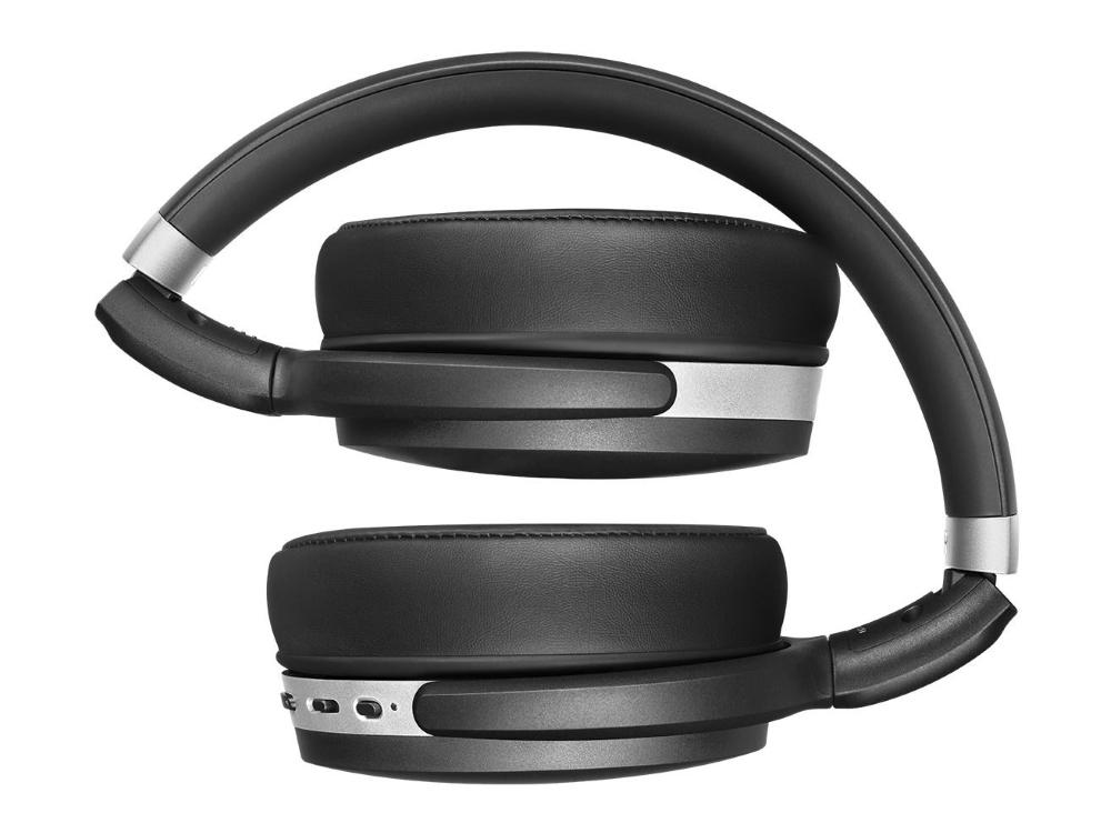 sennheiser-mb-360-uc-duo-bluetooth-headset-4.jpg