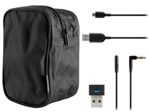 sennheiser-mb-360-uc-duo-bluetooth-headset-5.jpg