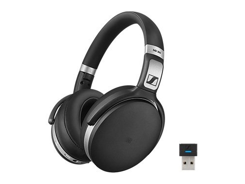 sennheiser-mb-360-uc-duo-bluetooth-headset-6.jpg