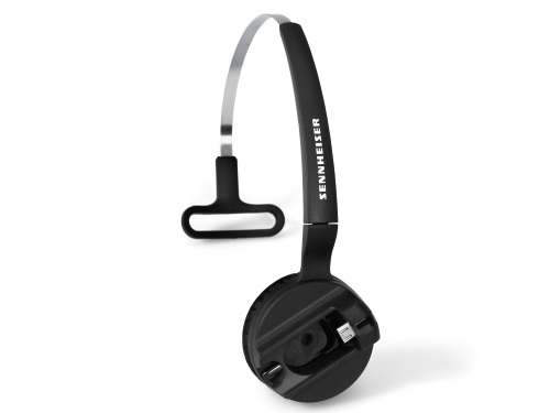 sennheiser-presence-headband.jpg