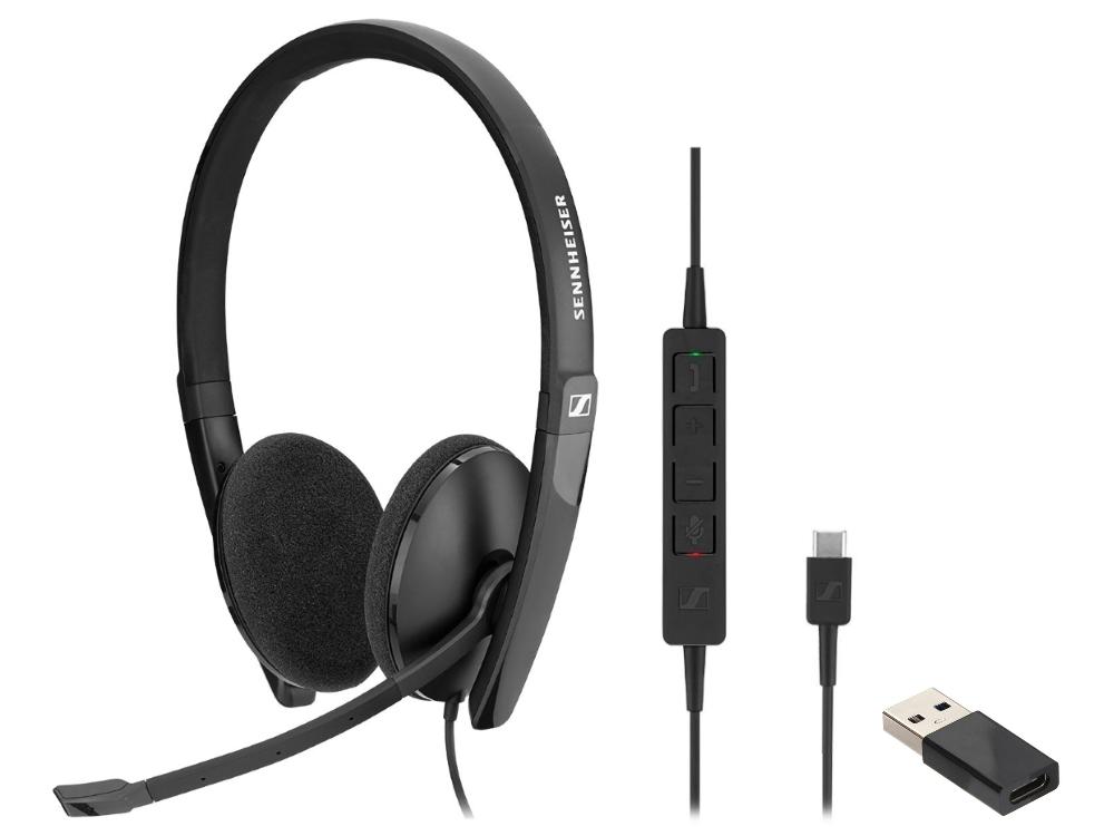 sennheiser-sc-160-stereo-usb-c-headset-usb-c-female-naar-usb-a-male-adapter-1.jpg