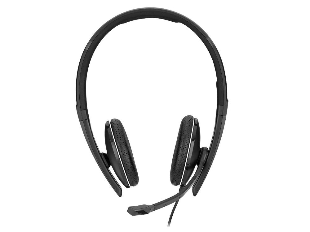 sennheiser-sc-165-stereo-3.jpg