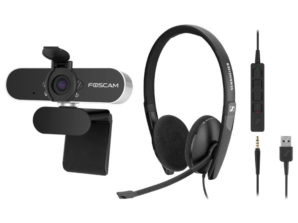 sennheiser-sc-165-stereo-usb-headset-foscam-w21-usb-webcam-1.jpg