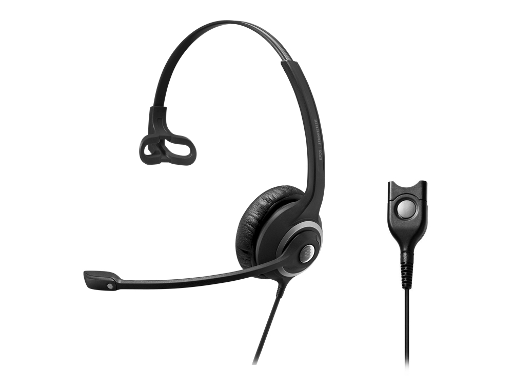 sennheiser-sc-232-headset-voor-bureautelefoon-lage-impedantie-1.jpg