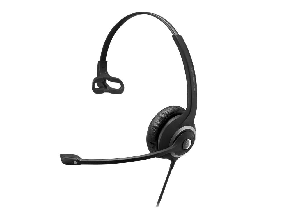 sennheiser-sc-232-headset-voor-bureautelefoon-lage-impedantie-2.jpg