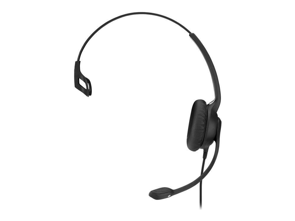 sennheiser-sc-232-headset-voor-bureautelefoon-lage-impedantie3.jpg