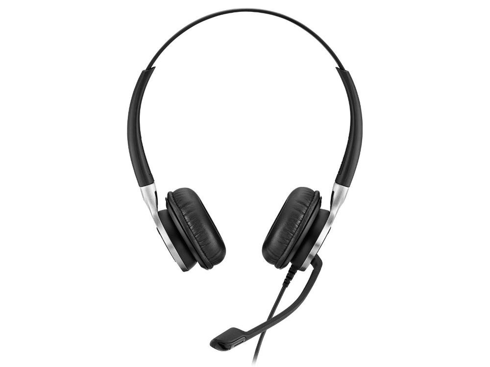 sennheiser-sc-660-anc-usb-headset-2.jpg