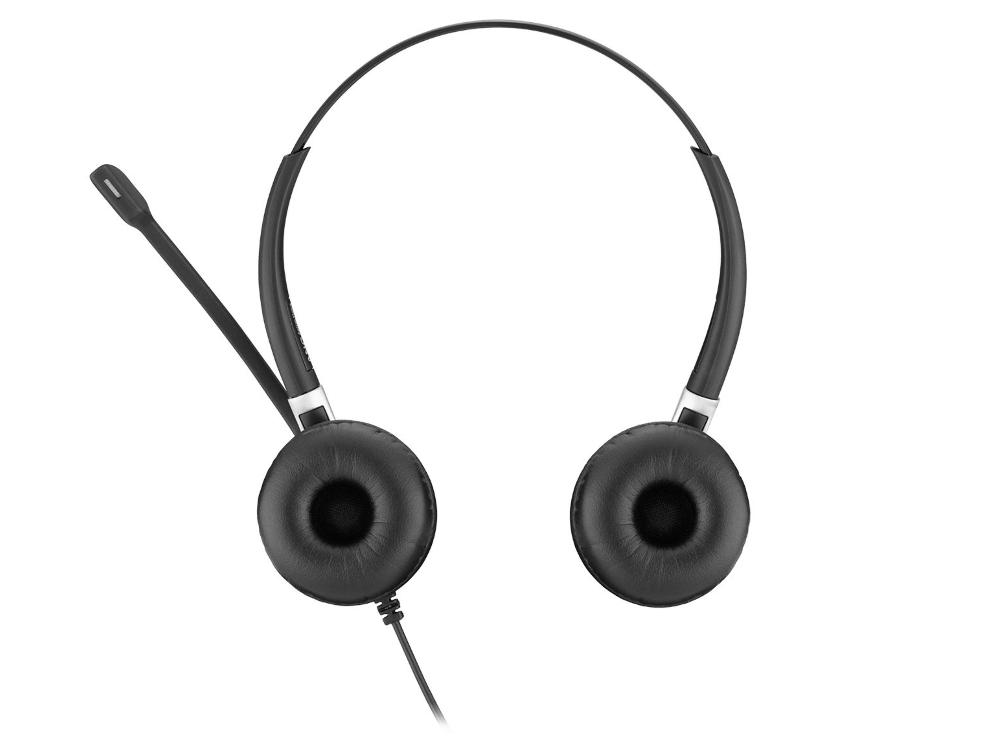 sennheiser-sc-660-anc-usb-headset-3.jpg