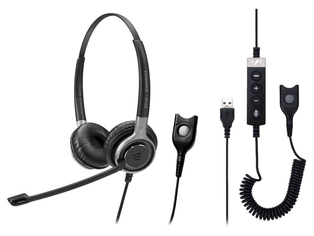sennheiser-sc-662-headset-bureautelefoon-usb-ed-cc-01-ms-kabel-1.jpg