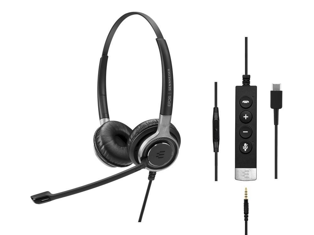 sennheiser-sc-665-usb-c-duo-headset-1.jpg