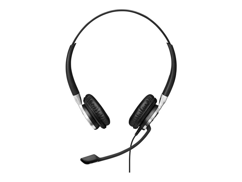 sennheiser-sc-665-usb-c-duo-headset-3.jpg