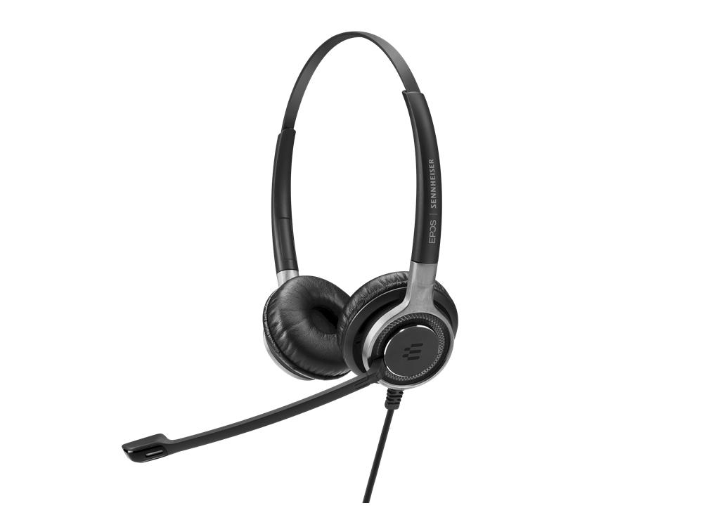 sennheiser-sc-665-usb-c-duo-headset-4.jpg