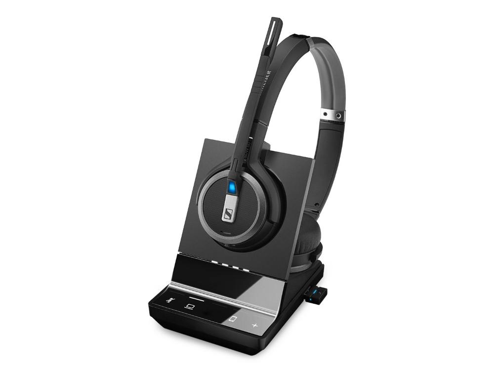 sennheiser-sdw-5064-dect-headset-1.jpg