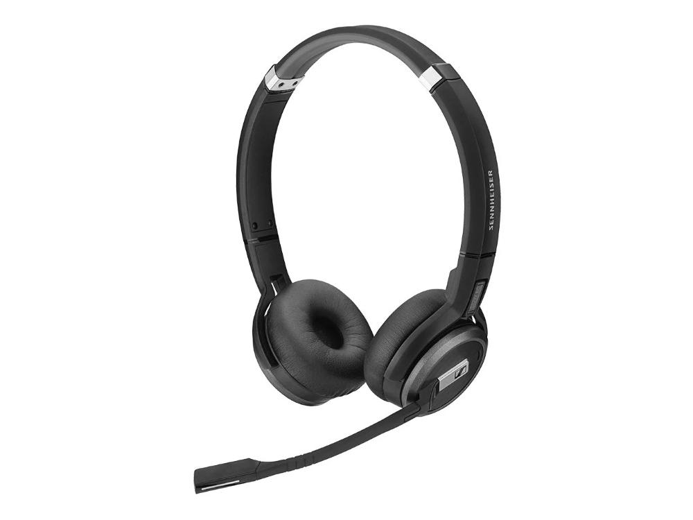 sennheiser-sdw-5064-dect-headset-2.jpg