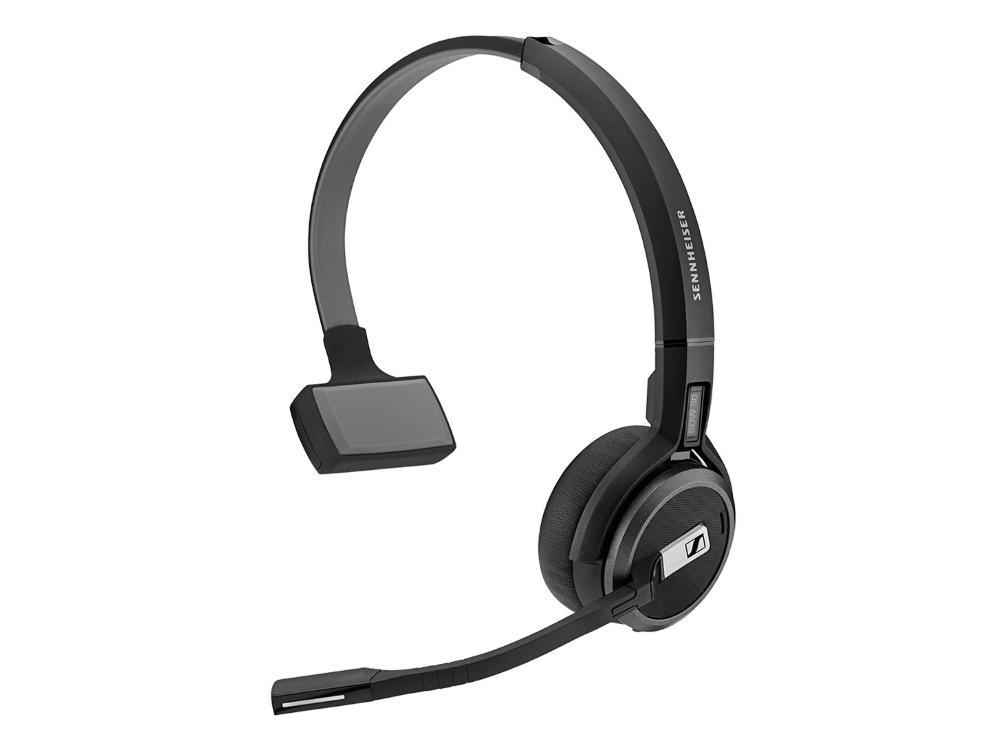 sennheiser-sdw30-spare-headset-1.jpg