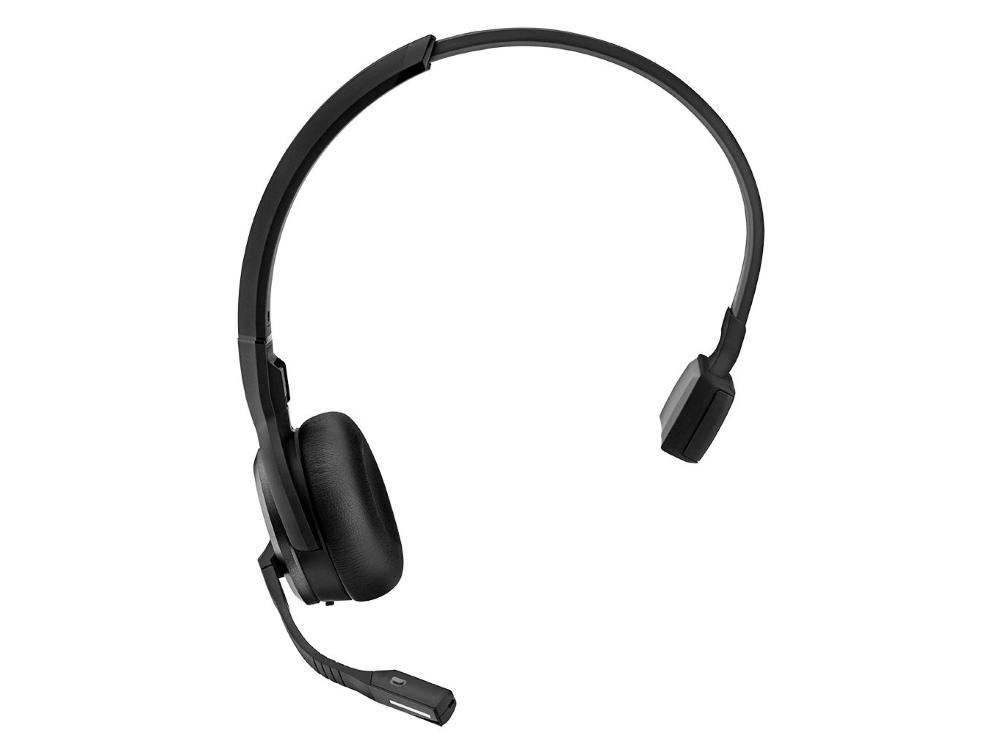 sennheiser-sdw30-spare-headset-3.jpg