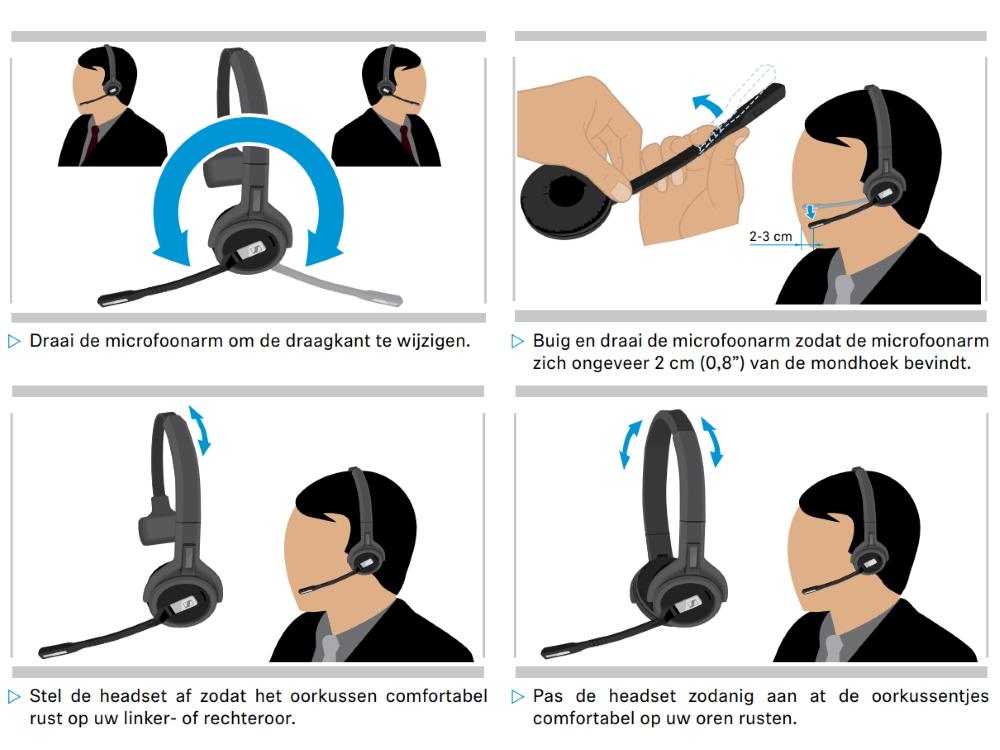sennheiser-sdw30-spare-headset-4.jpg