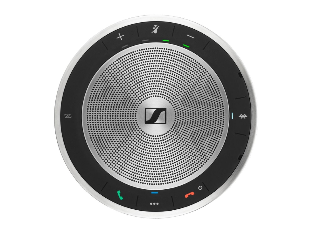 sennheiser-sp-30-sp-30-speakerphone-2.jpg