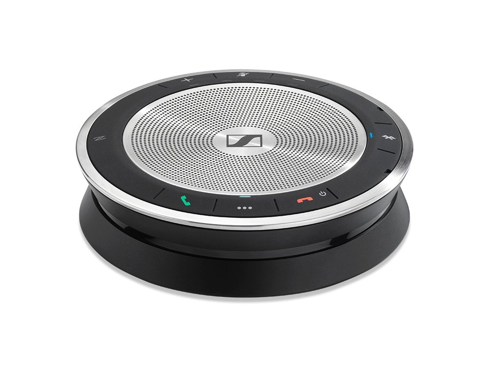 sennheiser-sp-30-speakerphone-1-1.jpg