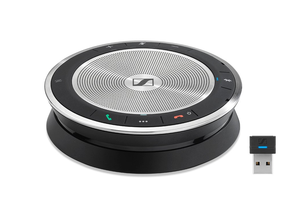 Sennheiser SP 30+ Speakerphone