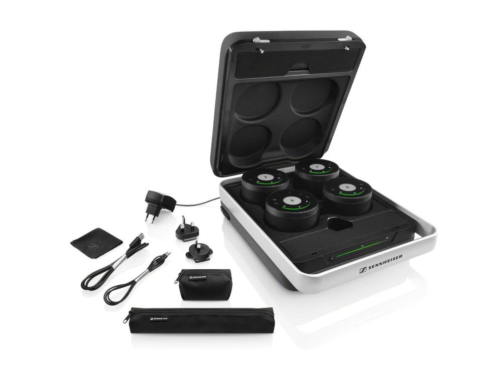 sennheiser-teamconnect-wireless-case-set-1.jpg