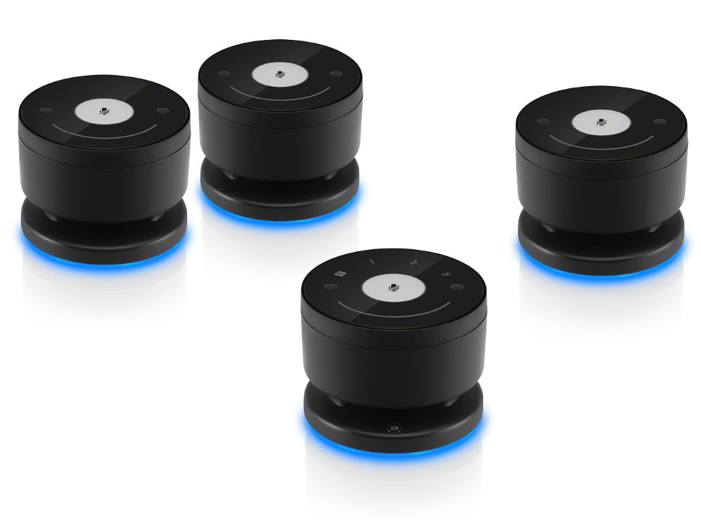 sennheiser-teamconnect-wireless-case-set-2.jpg