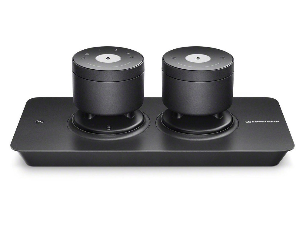 sennheiser-teamconnect-wireless-tray-m-set-1.jpg