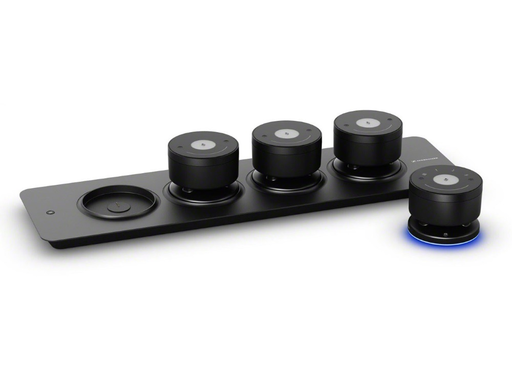 sennheiser-teamconnect-wireless-tray-set-2.jpg