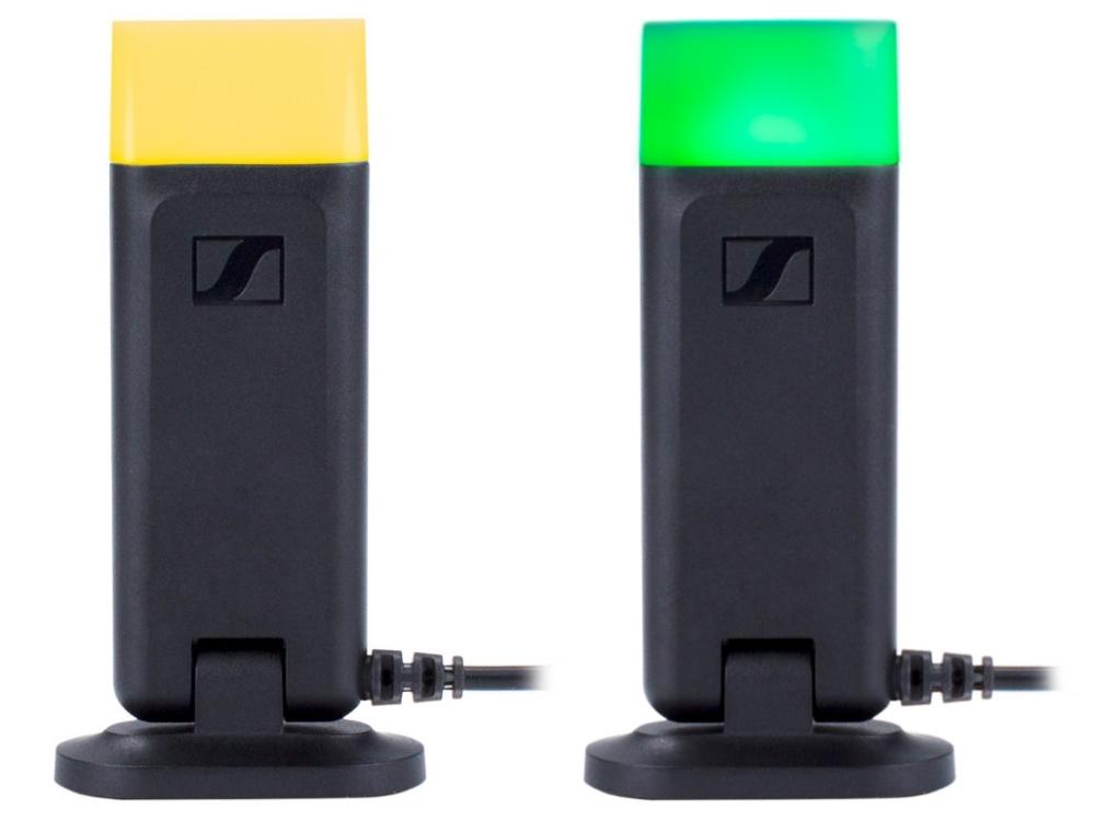 sennheiser-ui-20-bl-usb-advanced-busy-light-2-2.jpg