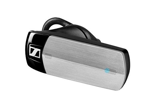 sennheiser-vmx-200-bluetooth-headset.jpg