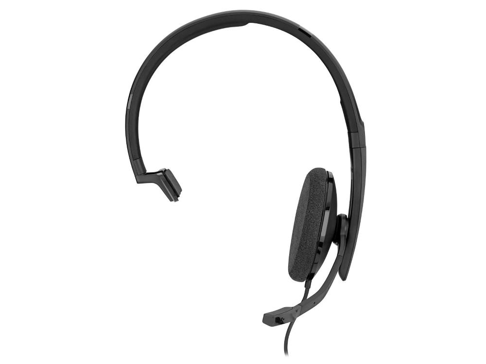 sennheiser_508314_sc_130_usb-a_headset_2.jpg