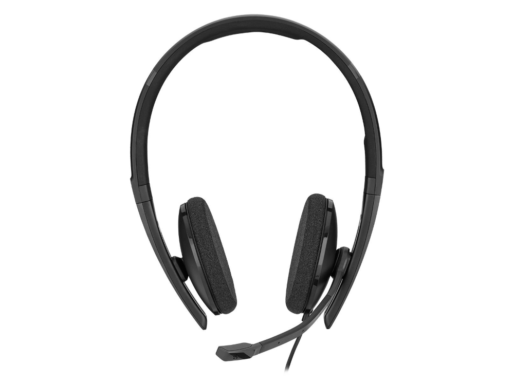 sennheiser_508315_sc_160_usb-a_headset_2.jpg