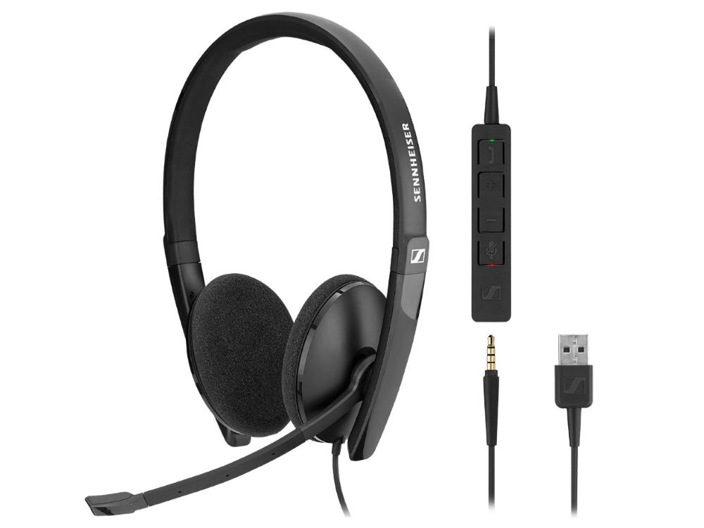 sennheiser_508317_sc_165_usb-a_3-5mm_jack_headset_1.jpg