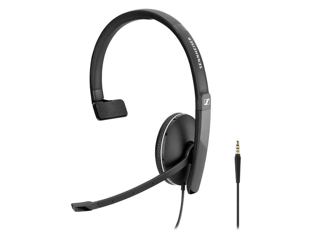 sennheiser_508318_sc_135_3-5mm_jack_headset_1.jpg