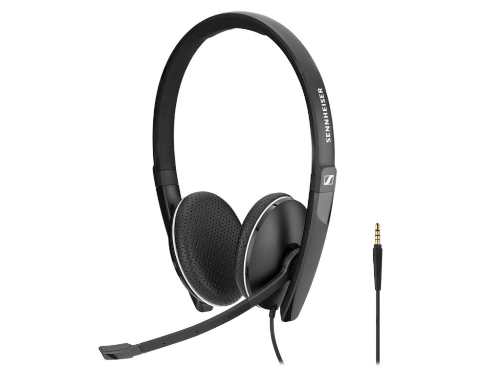 sennheiser_508319_sc_165_3-5mm_jack_headset_1.jpg