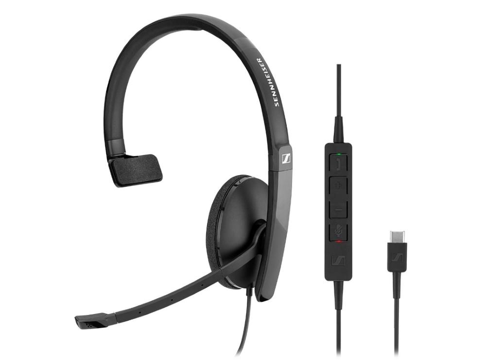 sennheiser_508353_sc_130_usb-c_headset_1.jpg