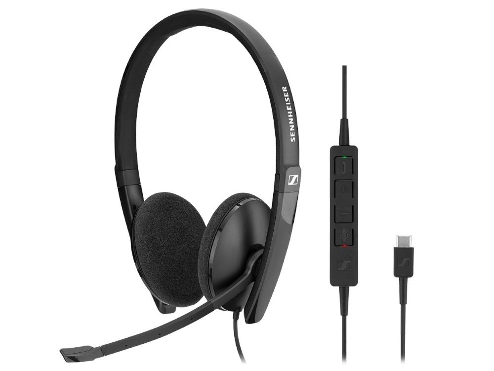 sennheiser_508354_sc_160_usb-c_headset_1.jpg