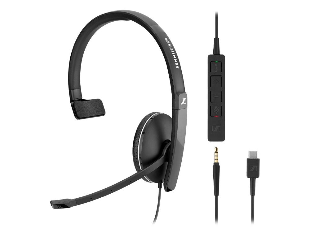 sennheiser_508355_sc_135_usb-c_3-5mm_jack_headset_1.jpg