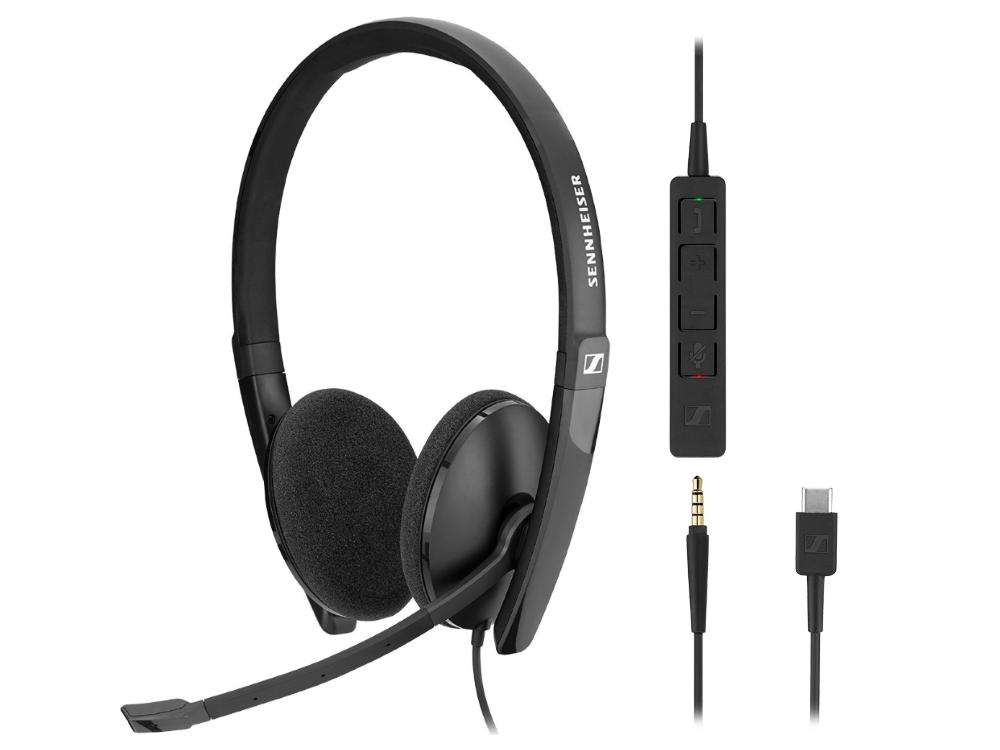 sennheiser_508356_sc_165_usb-c_3-5mm_jack_headset_1.jpg
