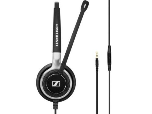 sennheiser_century_sc_635_mono_headset_2.jpg