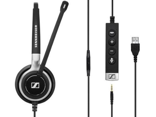 sennheiser_century_sc_635_usb_mono_headset_2.jpg