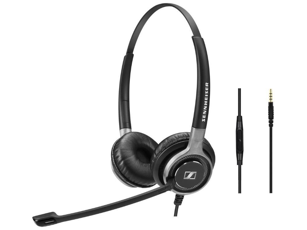 sennheiser_century_sc_665_duo_headset_1.jpg
