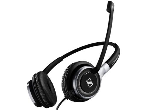 sennheiser_century_sc_665_duo_headset_2.jpg